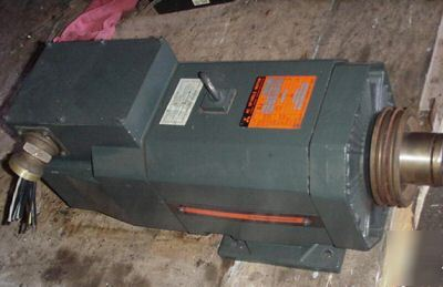 mazak cnc for sale in europe in the old