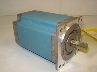 Superior Electric Stepping Motor Kml093f10