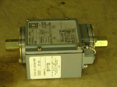 Lefoo pressure switch wiring diagram air lefoo just jzgreentown c bell pressor pressure switch wiring diagram pressure cheapraybanclubmaster Images