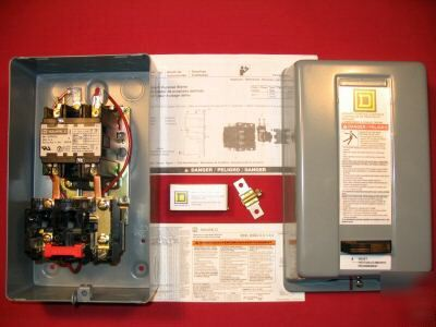 5uc4s Wiring Three Phase  pressor Having Trouble moreover Controls in addition Watch besides Schneider Lc1d32 Wiring Diagram further Square D Mag ic Contactor. on square d magnetic starter wiring diagram